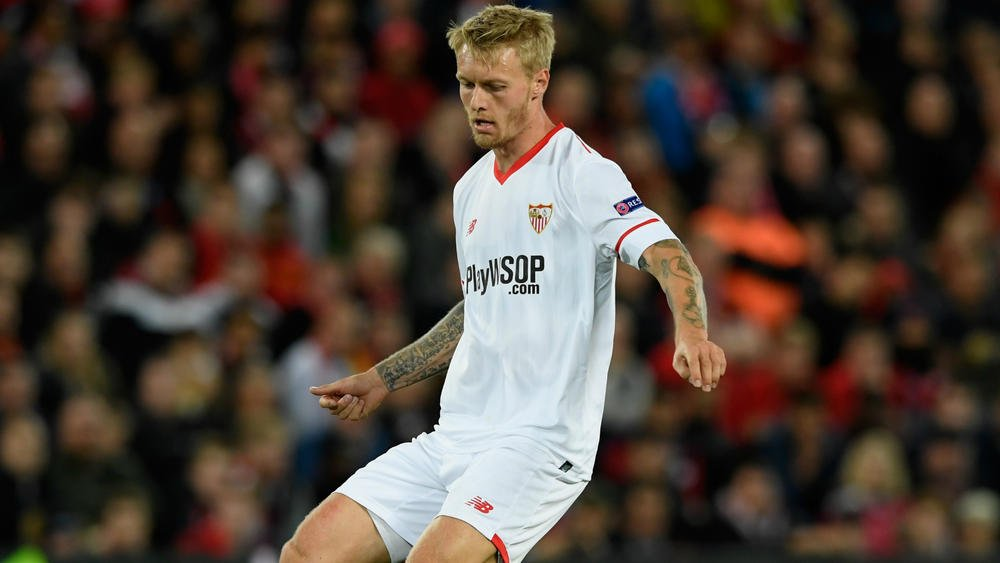 <h2>Manchester United - Sevilla maçı kaç kaç bitti?</h2>