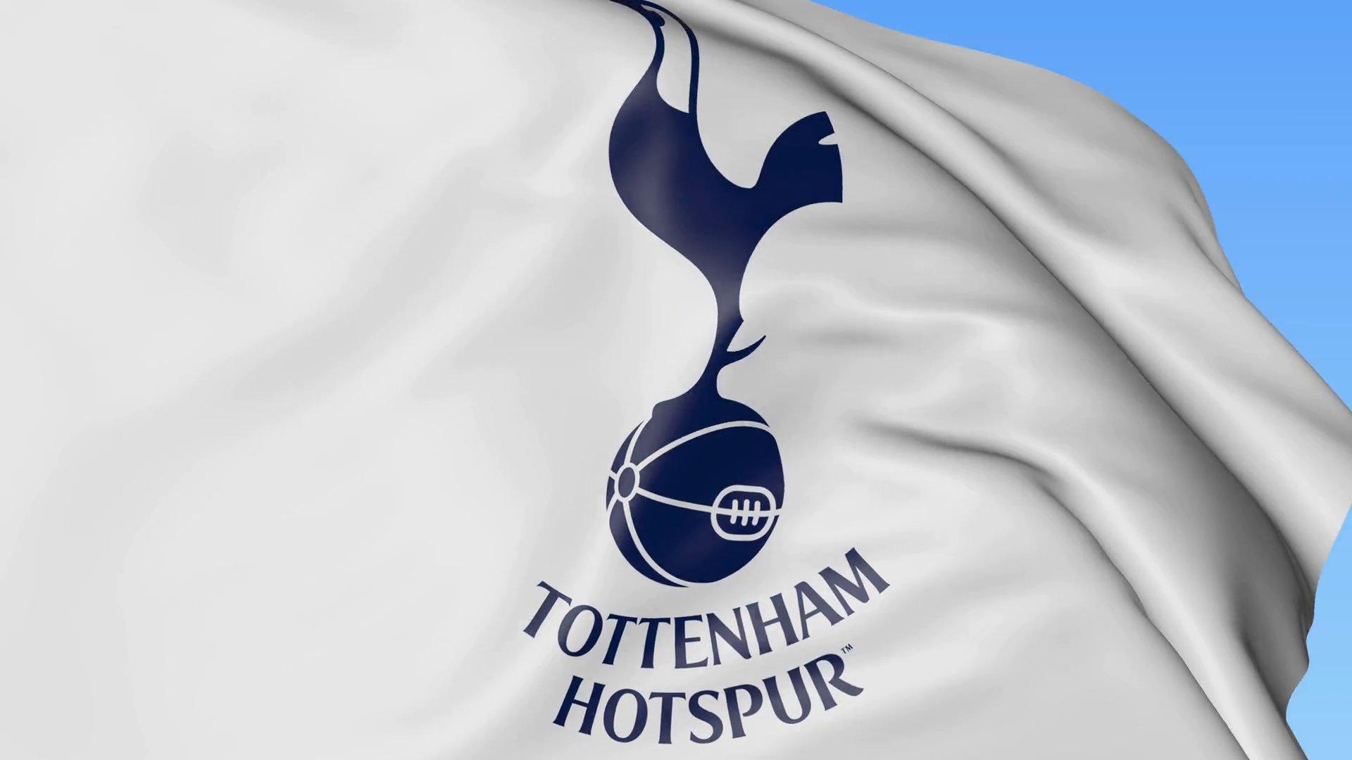 Tottenham harekete geçti! Cengiz'i kaçırdık, onu alalım