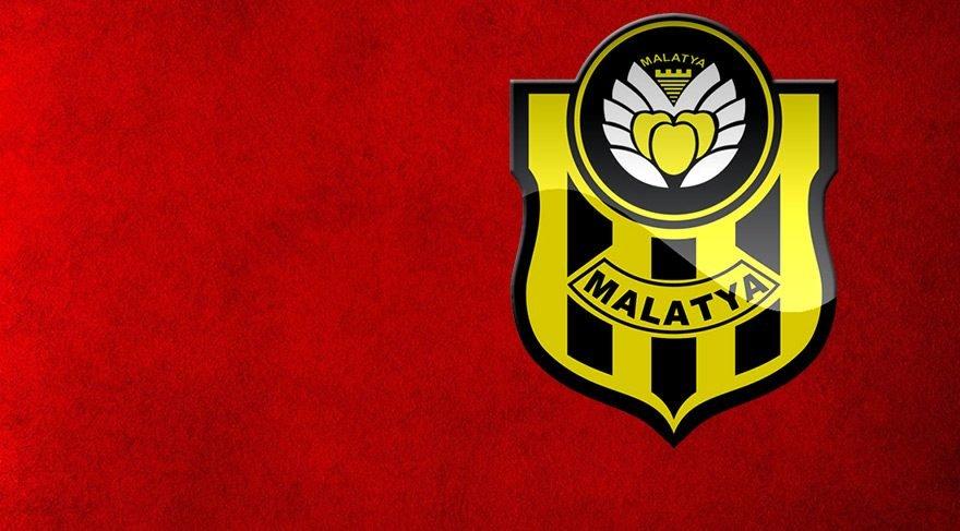 Yeni Malatyaspor'dan Fenerbahçe'ye sert cevap