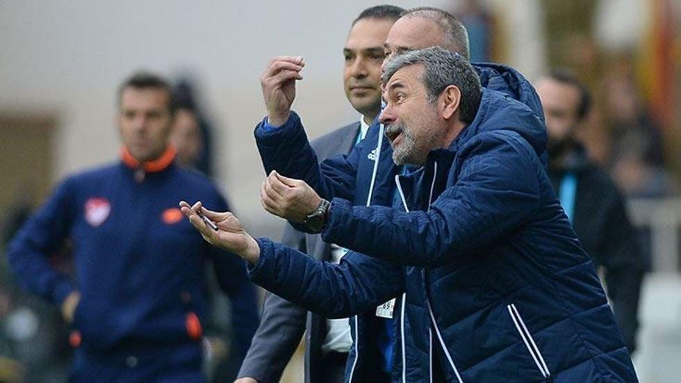 Ve Fenerbahçe'de bileti kesildi! Seneye bizimle değilsin
