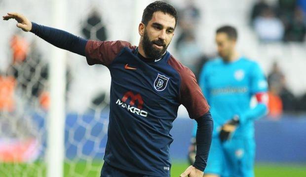 Arda Turan kararı! Galatasaray maçında...