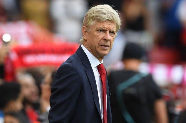 Arsenal'in takip ettiği Türk futbolcu! Transfer edecekler
