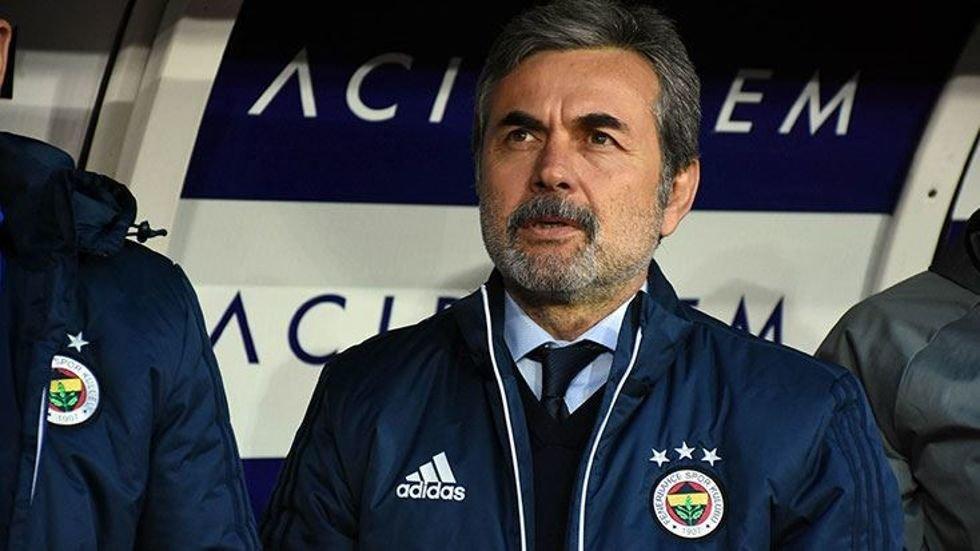 Aykut Kocaman'ın Beşiktaş için 'şok' planı!