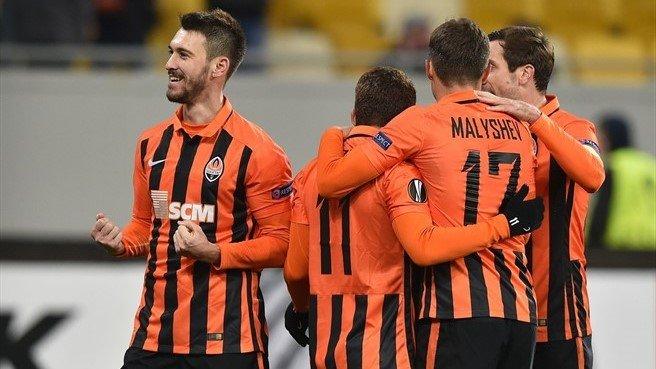 Beşiktaş, Fenerbahçe ve Galatasaray'ın listesine girdi! İşte o yıldız...