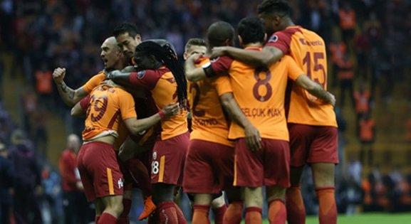 Beşiktaş ve Fenerbahçe'de sürpriz! Gözler Galatasaray'da