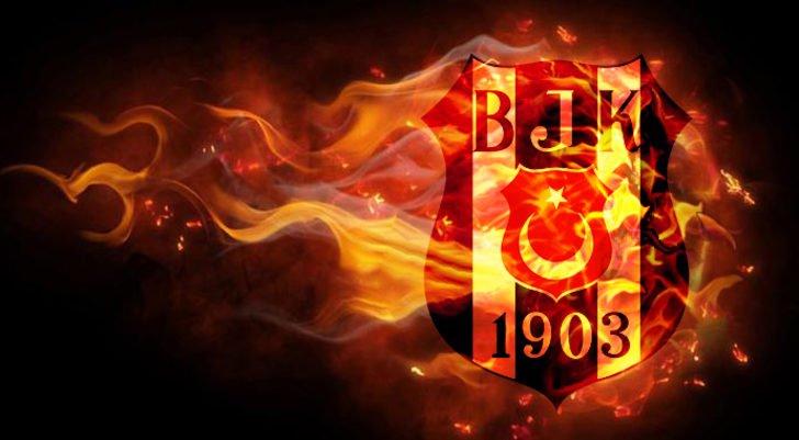 Beşiktaş'tan Fenerbahçe için flaş açıklama! Kadıköy'de gerginlik...