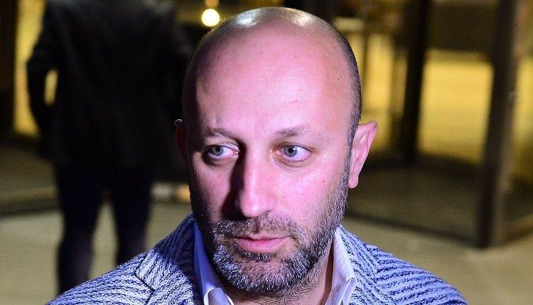 Bursaspor için flaş Cenk Ergün iddiası