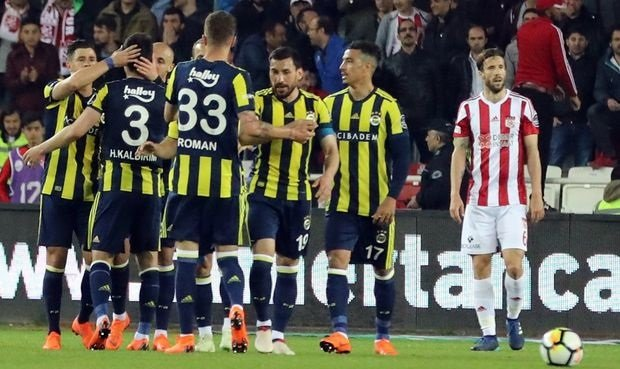 Fenerbahçe'de oyunculara iki kural! Beşiktaş'tan rövanş için...