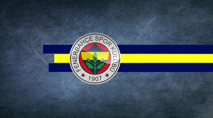 Fenerbahçe'de seçim öncesi Kadıköy'de dev hazırlık
