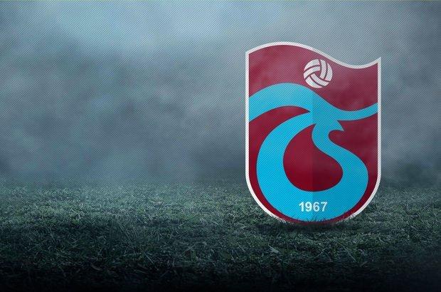 Fenerbahçeli ismin bağışı Trabzonsporluları çıldırttı