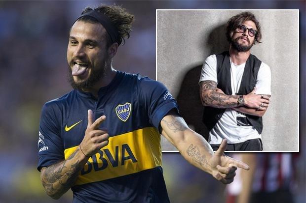 'Futbolu bırakan yıldızların ilginç meslekleri