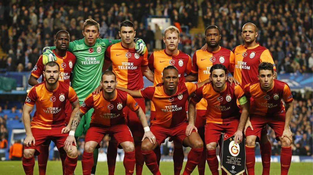 Galatasaray'da flaş gelişme! Dönmek istedi, Terim onay verdi