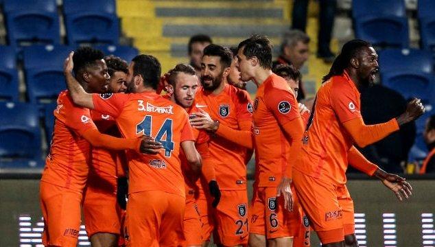 Galatasaray'ın Başakşehir'deki kabusu! Herkesin gözü o isimde
