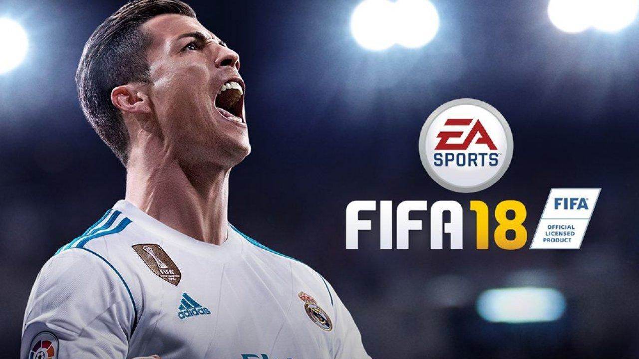 İşte FIFA 18'in en güçlü Türk takımı belli oldu