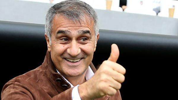 İtalyanlardan bomba iddia! Beşiktaş'ın yeni golcüsünü açıkladılar