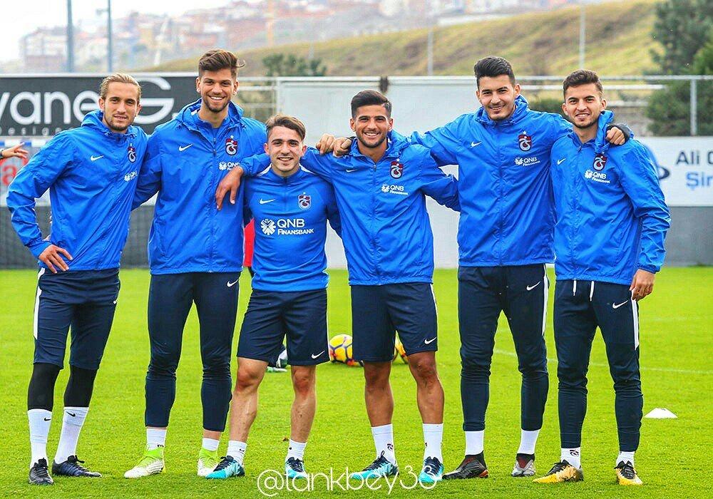 Lazio'nun istediği 17 yaşındaki Türk futbolcu