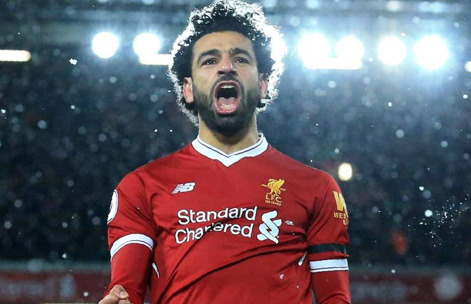 Liverpool'dan Türk yıldız adayı için flaş transfer hamlesi