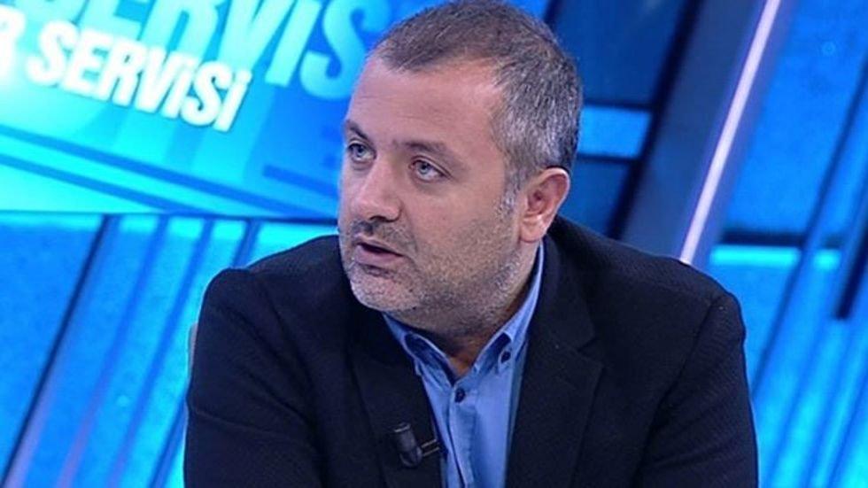 Mehmet Demirkol'dan Galatasaray'a flaş taraftar çağrısı