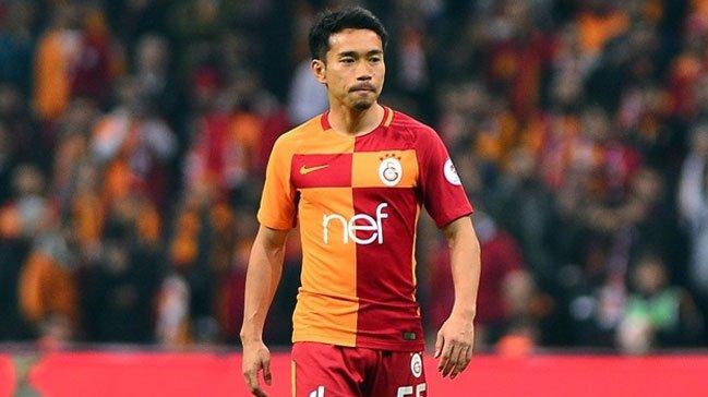 Nagatomo transferinde son sözü söyleyecek isim