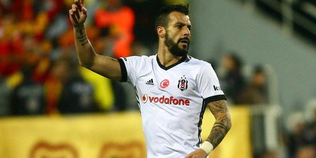 Negredo'nun her golü 1,6 milyon lira!