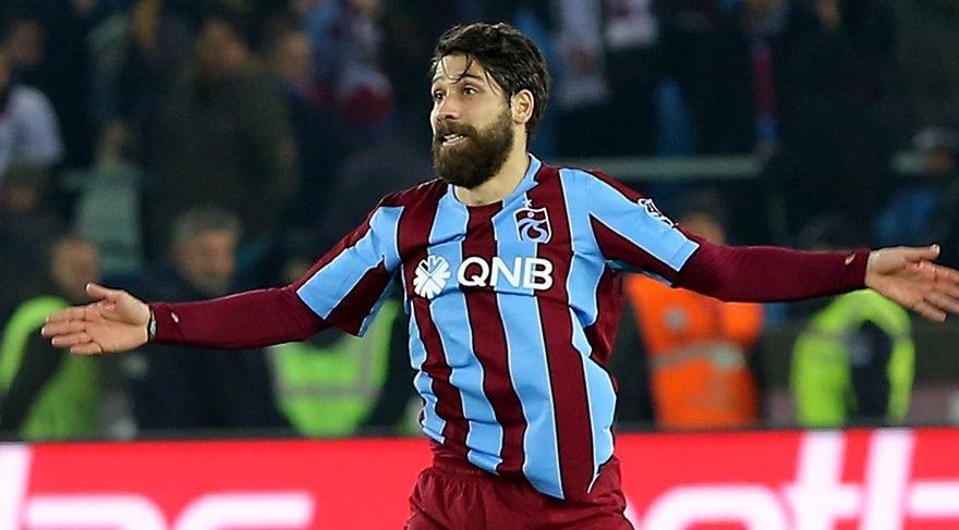 Olcay Şahan'dan Galatasaray taraftarlarına OLAY şike göndermesi