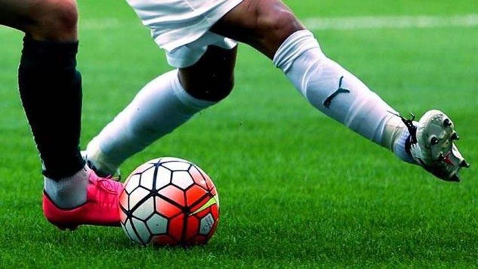 Süper Lig ekibinin teknik direktörü kovuluyor! Başkan tesislere geldi