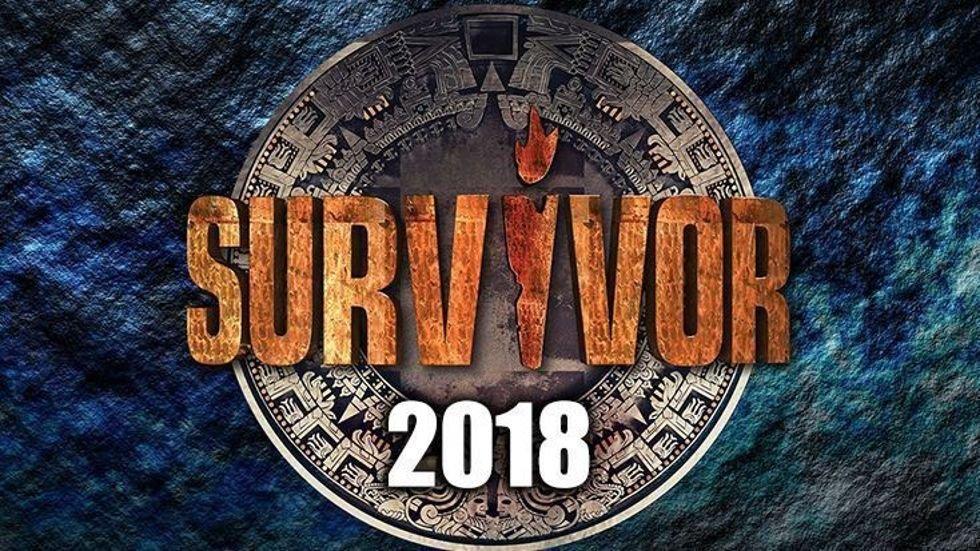 'Survivor yarışmacılarının büyük değişimi! Tanıyamayacaksınız