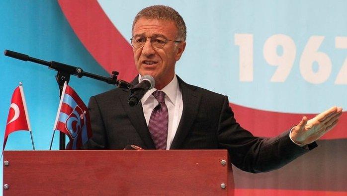 Trabzonspor'da yeni yönetim kararını verdi! İşte satılık futbolcular