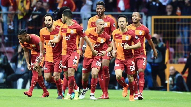 Ve Beşiktaş derbisinde transfer sürprizi!