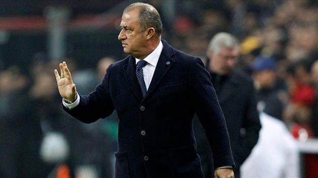 Ve Galatasaray'da transfer operasyonu başlıyor! İşte Terim'in listesi