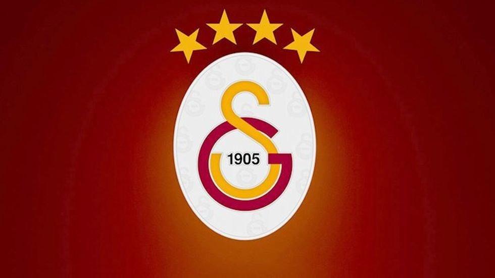 Ve Galatasaray'dan İngilizlere yeni teklif yolda