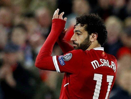 Mohamed Salah kararını açıkladı! Oruç...