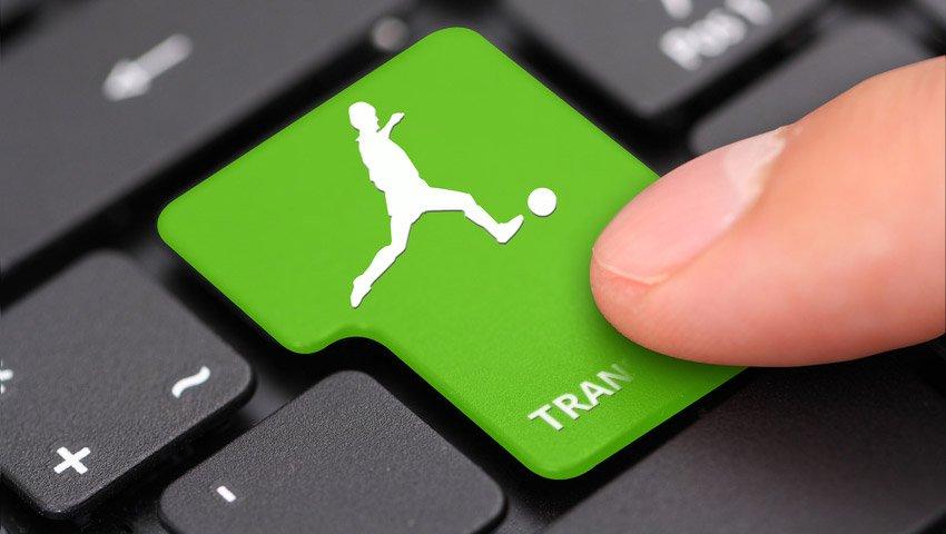 Avrupa'da transferi en olası 10 futbolcu