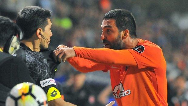 Barcelona için flaş Arda Turan iddiası! Büyük şok...