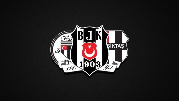 Beşiktaş, Galatasaray'ın eski yıldızını transfer ediyor
