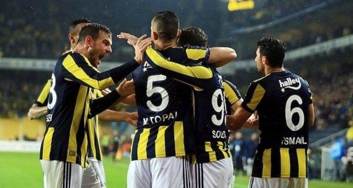 Fenerbahçe'de yıldız oyuncu beklemede! Seçim sonrası...