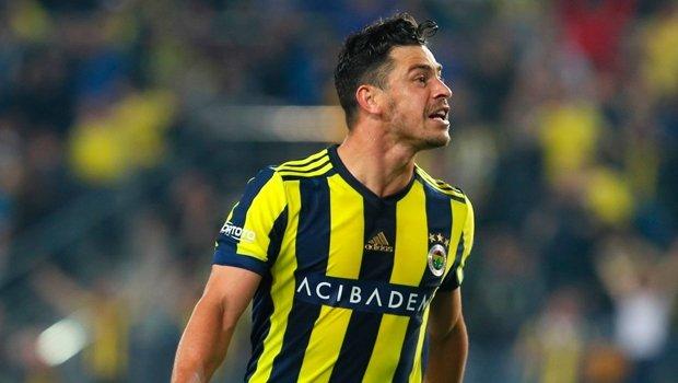 Fenerbahçe'de yorgun savaşçı! Giuliano'nun kaderi...