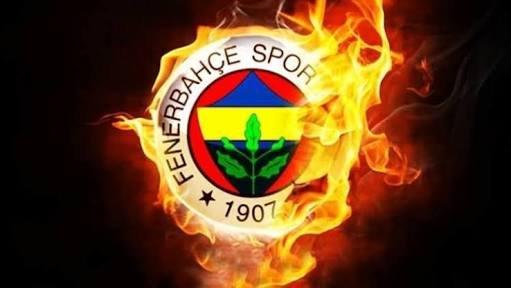 Fenerbahçeli yıldızın beklediği haber geldi