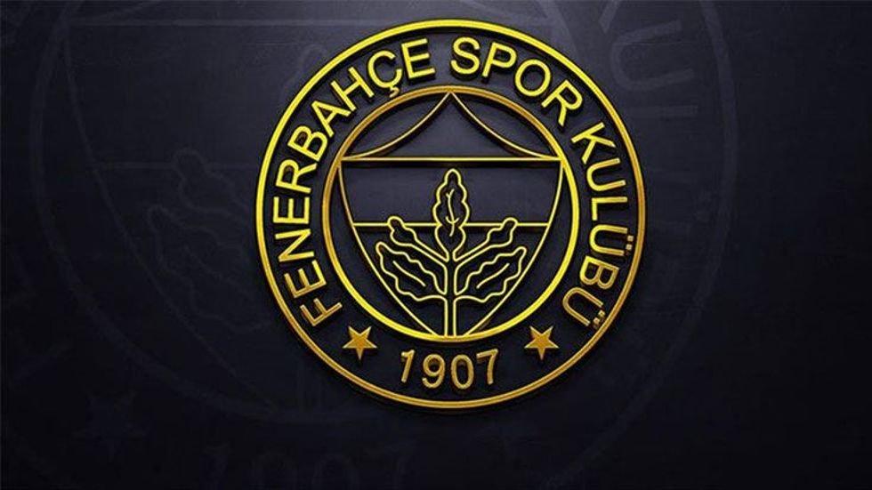 Fenerbahçe'nin transfer hedefinde 2 yıldız futbolcu!