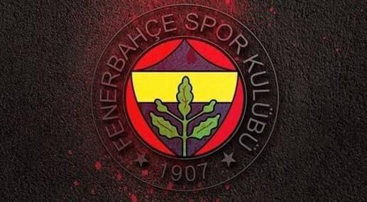Fenerbahçe'ye iki şok birden! Sezonu kapattılar...