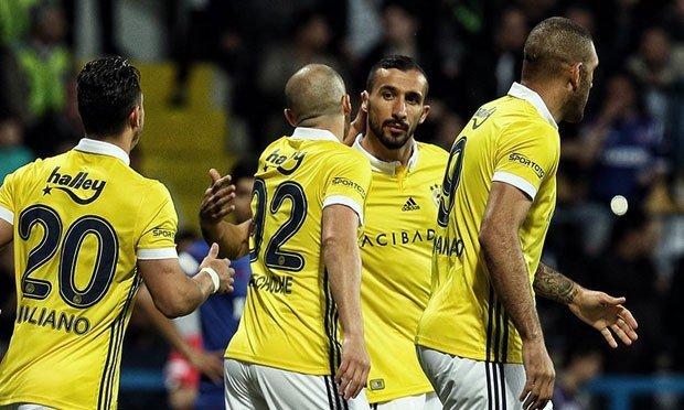 Fenerbahçe'ye transferde büyük engel! Herkes bunu konuşuyor