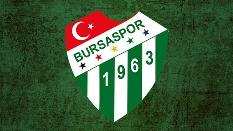 Flaş! Galatasaray'dan ayrıldı, Bursaspor'la anlaştı!
