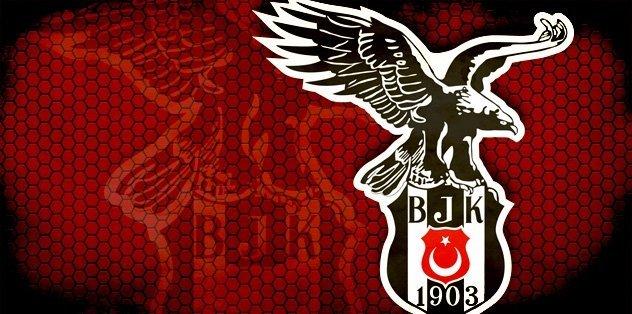 İşte Beşiktaş'ın sağ beke transfer edeceği Brezilyalı