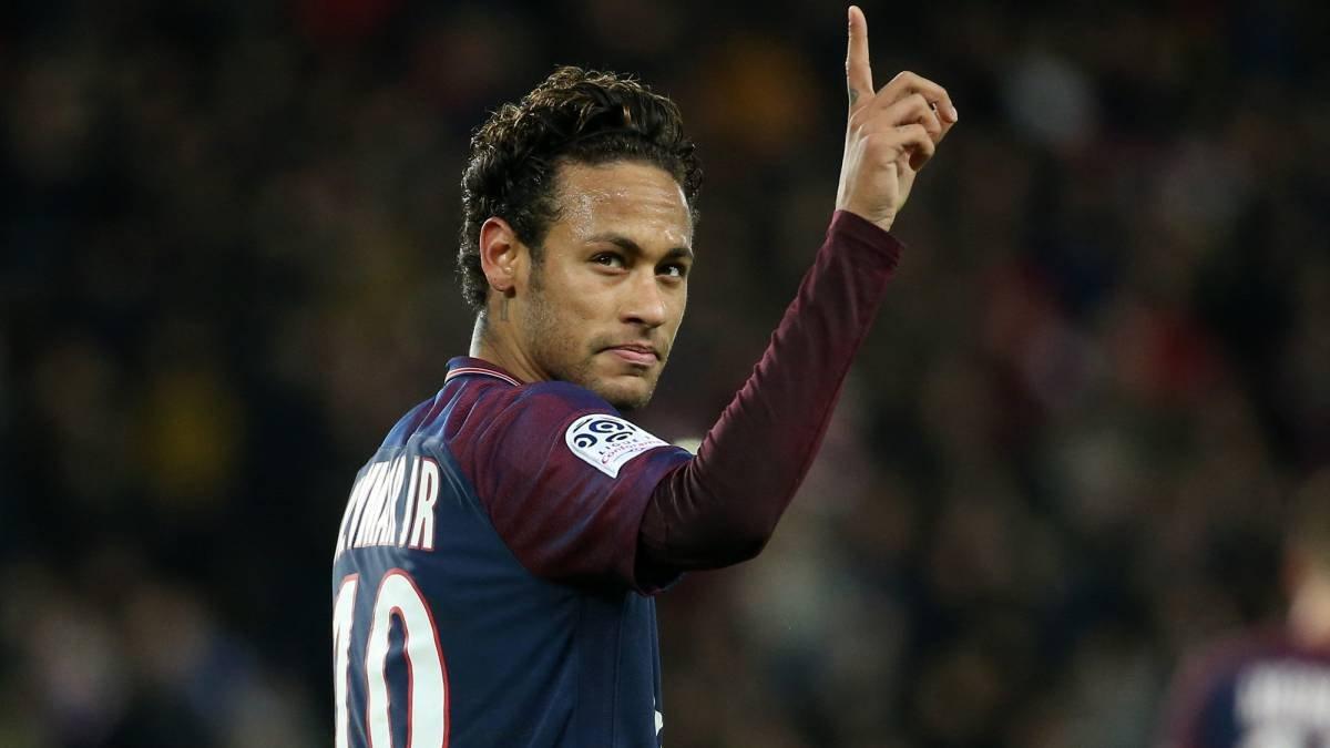 Neymar için çılgın transfer teklifi! Dudak uçuklattı