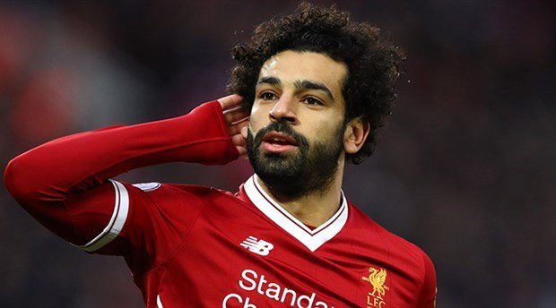 Salah Dünya Kupası'nda olacak mı? Açıkladı