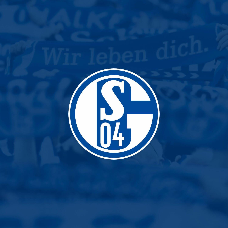 Schalke, Türk yıldızı transfer etti