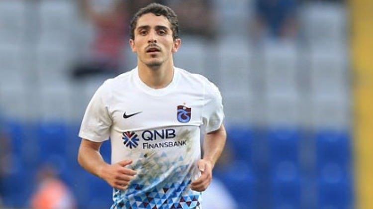 Abdülkadir Ömür için Trabzonspor'a çılgın teklif
