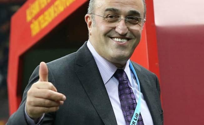 Abdurrahim Albayrak transferi bitiriyor! Yıldız isim geliyor