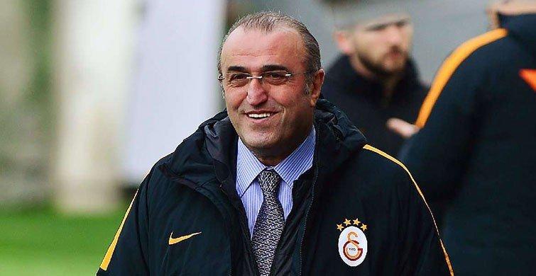 Abdurrahim Albayrak'tan transferde şaşırtan taktik! Nagatomo için gitti, Milan'lı yıldızı alıyor