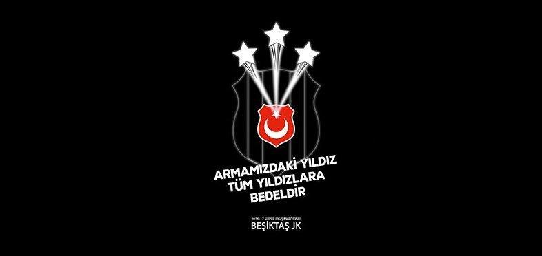 Beşiktaş'a öyle bir 10 numara geliyor ki... Herkesi şaşırtacak isim